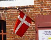 Danimarca   foto 1