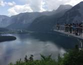 Austria On The Road  foto 1