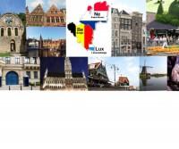 Benelux - Estate 2017