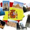 Spagna Atlantica - Estate 2016  foto 1