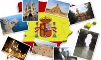 Spagna Atlantica - Estate 2016