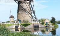 Vacanze 2017 in Olanda