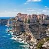 Corsica - Vacanze Estive 2016  foto 1