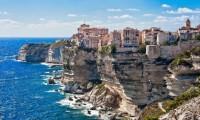 Corsica - Vacanze estive 2016