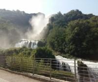Viaggio nell'Italia Centrale tra Umbria e Marche