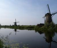 Olanda 2017