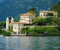 Lago di Como con Bellagio, Menaggio, Varenna, Lecc