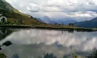 Con il camper in Valtellina - agosto 2018