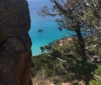 Vacanze 2018 in Corsica