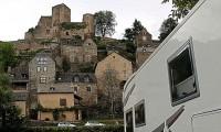 Francia: Midi Pirenei, Aquitania e altro