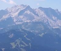 Viaggio tra i laghi e i monti della Baviera