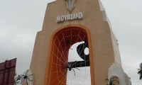 Movieland - Lazise sul Garda