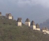 Caucaso