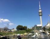 Germania Del Sud  foto 1