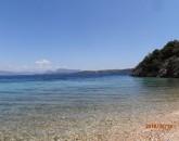Grecia 2018  foto 1