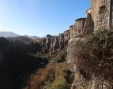 Alberobello, Matera E Qualcos'altro   foto 3