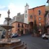 Alberobello, Matera E Qualcos'altro   foto 4