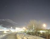 Capodanno Nel Piccolo Tibet  foto 1
