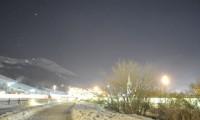 Capodanno nel Piccolo Tibet