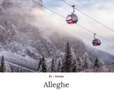 Ad Alleghe Per Sciare...   foto 1