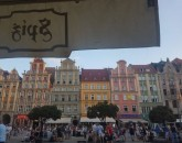 Polonia 2018  foto 2