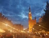 Polonia 2018  foto 3
