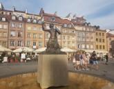 Polonia 2018  foto 5