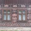Austria E Slovacchia  foto 8