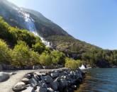 La Norvegia Lungo La Costa Fino A Capo Nord  foto 5