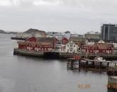 La Norvegia Lungo La Costa Fino A Capo Nord  foto 3
