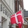 Danimarca - Agosto 2018  foto 2