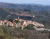 Liguria Di Ponente  foto 1