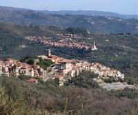 Liguria di Ponente