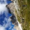 Giro sulle Dolomiti
