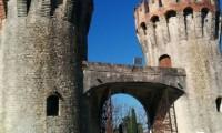 Una settimana in Veneto e Friuli