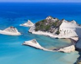 Tour Della Grecia: Luglio E Agosto 2018  foto 1