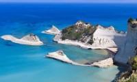 Tour della Grecia: luglio e agosto 2018