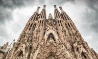 Barcellona e un briciolo di Francia