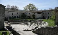 Abruzzo e Molise, una scoperta!