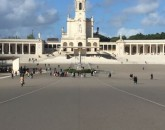 Andalusia E Portogallo  foto 1