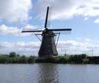 Appunti Olanda 2018