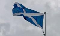 Scozia 2019