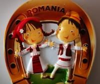 Romania 2019 - Rotta ad Est