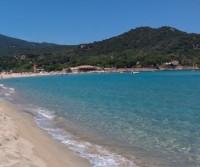 Corsica fra mare e montagna