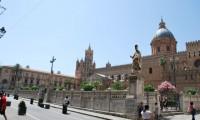 Un assaggio di Sicilia