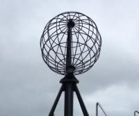 Capo Nord