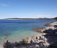 Istria ed isola di Losinj