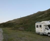 Moncenisio, Haute Maurienne, Prealpi Les Bauges