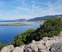 Luglio-agosto 2019: Croazia, Bosnia e Montenegro