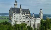 Viaggio 2019: Germania, Repubblica Ceca, Austria